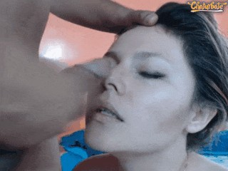 xhxoxtxsxex webcam girl