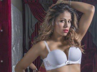 elizabethbruns spanish cam babe squirting with pleasure online