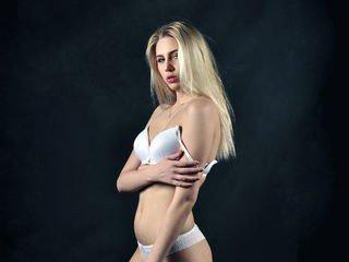 stripgoddess bisexual white