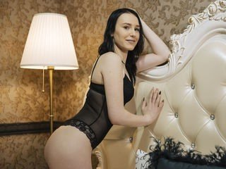 katrinamaddox bisexual white