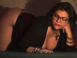 mattiz spanish cam babe squirting with pleasure online