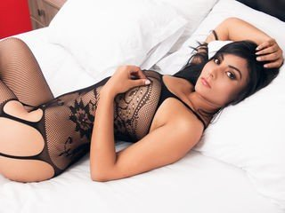 kassandrarios cam girl presented live sex and crazy roleplay action for you online