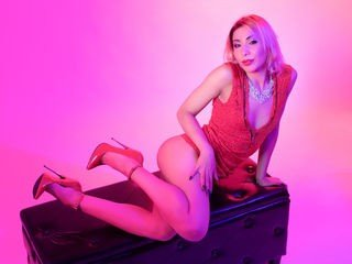 amandapride european cam girl wants her pussy ruined on XXX cam