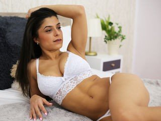 kittybenks european cam girl loves role play and hard fucking with her boyfriend online
