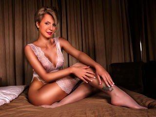 jasminediamonds bisexual white