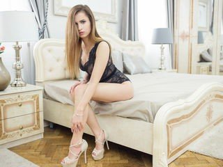 gisellemurray bisexual white