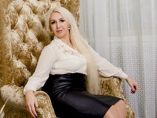 blondeboo russian cam milf gives me all my dirty dreams on live cam