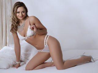 refinedlover bisexual white