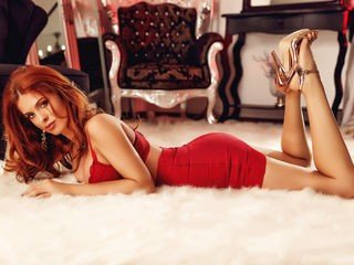 ninakatz bisexual cam girl loves close up live show on XXX cam