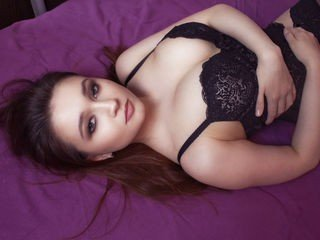 missdogy cam babe loves abundant squirting after crazy roleplay online