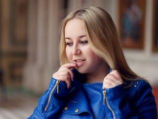ariyashy smoking cam girl in live sex show online