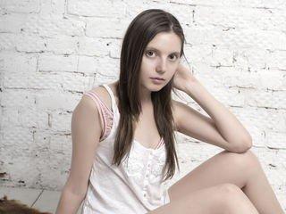 amanitarose bisexual white