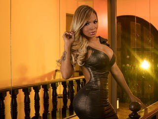 alissrose cam babe loves abundant squirting after crazy roleplay online