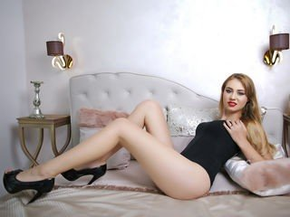 alostangel slim cam chick with small tits loves to flash during her live sex session