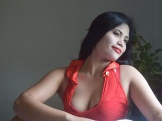 asianastar horny cam girl already knows how to cum and how to squirt online