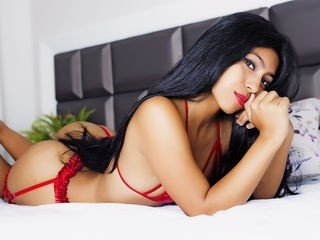 marianabossi bisexual toy