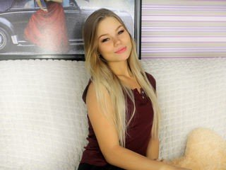 aliviaawesome cam slut loves roleplay live sex action on camera