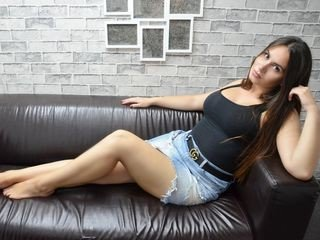 monikablush cam girl presented live sex and crazy roleplay action for you online