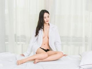 jahong2 horny cam girl already knows how to cum and how to squirt online