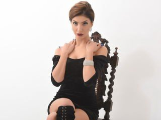 sierastar lingerie fetish show in private live sex chat