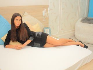 flawlessgrace spanish teen cam babe plays with her soaked hole online