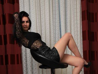 abriendaa smoking cam girl in live sex show online