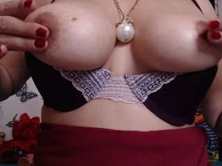 indica ohmibod live show with cam milf in the chatroom