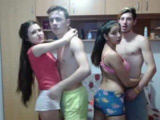 passion4anabelle webcam pair presents blowjob show online
