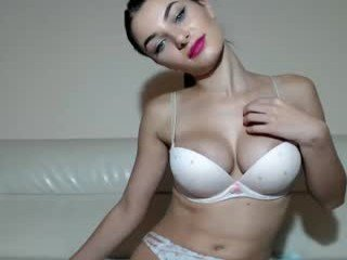 mmmaaa1234 cam girl wants showing great striptease live show
