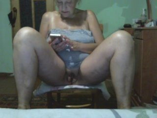 sexy-breast russian cam girl having sensual live sex with her bf online
