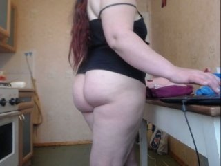 povetrulll naked cam girl in private show will give you a real pleasure online