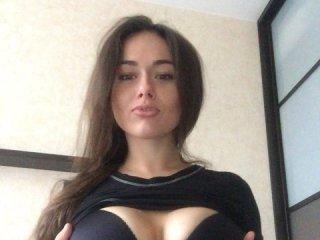 sochnayaaa russian cam girl, her new lingerie made me so horny online