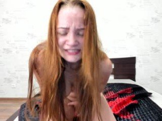 miss_alion naked cam girl loves ohmibod vibration in her tight pussy online