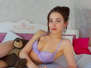 margo_koval hotflirt shaved