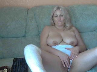 tanmzya russian cam girl wants to tell unbelievable story in private live chat