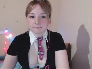 laramilly cam girl loves roleplay games with pussy penetration scenes online