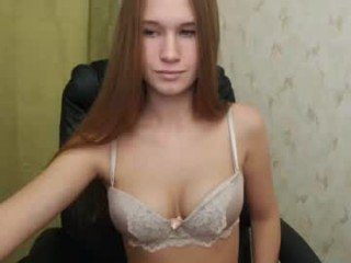belka22 russian slim cam babe wants to you feel your cock moving back and forth inside in her horny holes online