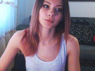 xxcherryxx russian cam girl in beautiful bra masturbates on camera