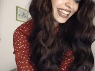 emotional_rescue cam babe loves shows sensual stpiptease online