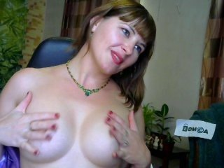 leonora2015 cam milf wants to give access her slit and ass online
