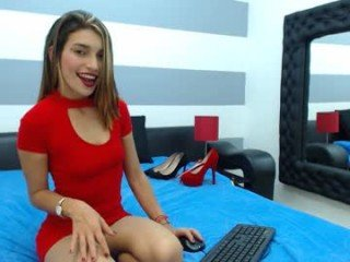 kathy_gray cam cabe loves ohmibod penetration in the tight pussy in office online