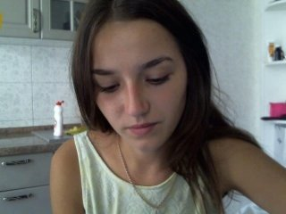 coolmood slim cam babe doing everything types live sex you ask them in a sex chat