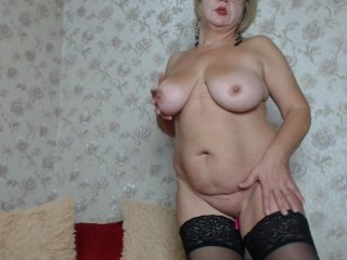jezafina cam girl ready to take live sex spanks online