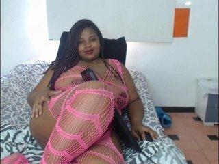 aleeinvein spanish cam babe loves nudist live show online
