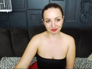 russiantonik russian cam girl offers her beautiful body for sexy roleplay on camera