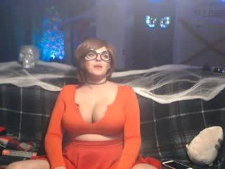 geishamonroe cam girl wants insert ohmibod in pussy and shows dirty live sex online