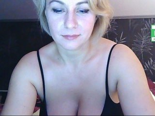 mismarinnka live sex in private chat with cam milf