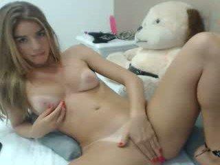 tarawhite_ spanish cam babe squirting with pleasure online