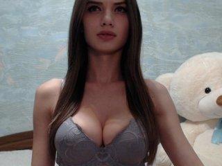 kassablanca russian cam girl, her new lingerie made me so horny online