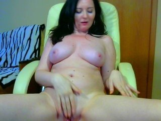 -nektarinka- russian cam girl having sensual live sex with her bf online